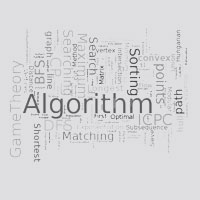 Models, Methods, Algorithms